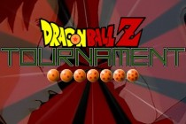Dragonball Z Tournament