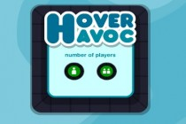 Hover Hovoc