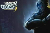 Warrior Quest: The Battle For Immortality