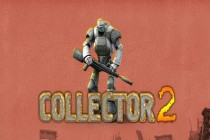 Collector 2