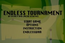 Endless Tournament