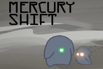 Mercury Shift