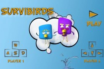 Survibirds