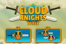 Cloud Knights Duels