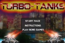 Turbo-Tanks